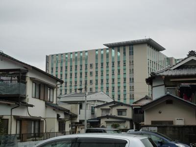 宇和島-卯之町-松山 旅行記_e0174913_10193877.jpg
