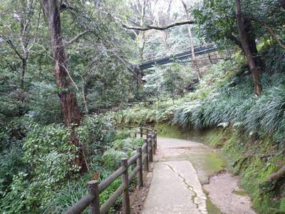 宇和島-卯之町-松山 旅行記_e0174913_10334599.jpg