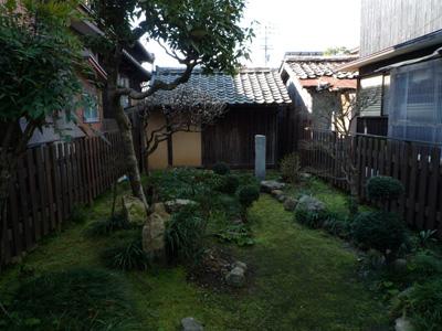 宇和島-卯之町-松山 旅行記_e0174913_10345259.jpg