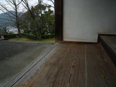 宇和島-卯之町-松山 旅行記_e0174913_1034655.jpg