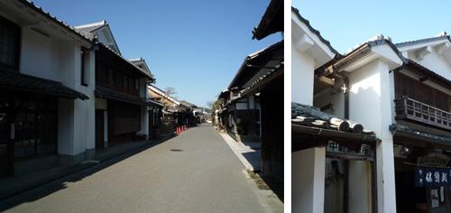 宇和島-卯之町-松山 旅行記_e0174913_10382350.jpg