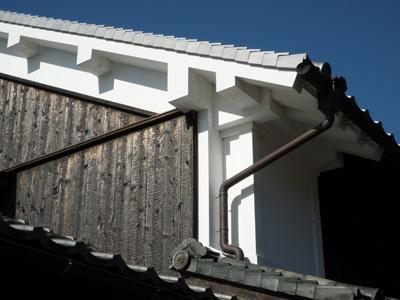 宇和島-卯之町-松山 旅行記_e0174913_10384683.jpg