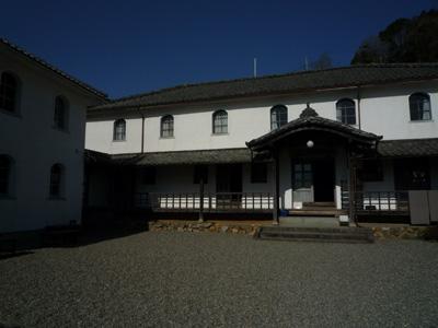 宇和島-卯之町-松山 旅行記_e0174913_10535116.jpg