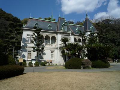宇和島-卯之町-松山 旅行記_e0174913_10555025.jpg