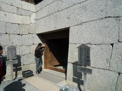 宇和島-卯之町-松山 旅行記_e0174913_110239.jpg