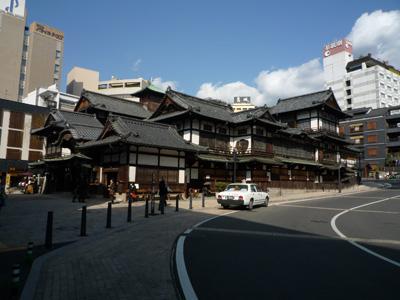 宇和島-卯之町-松山 旅行記_e0174913_111854.jpg