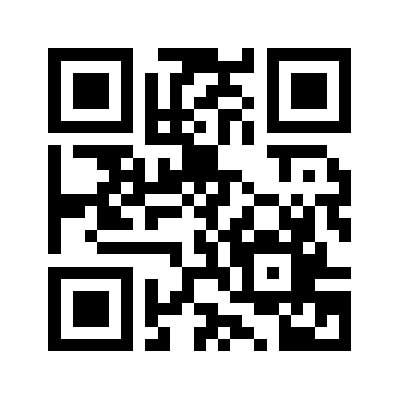 b0009222_2374389.jpg