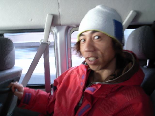 ノーマター最終回道北trip過酷編_e0173533_1913669.jpg