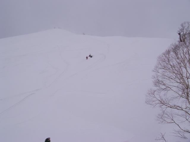 ノーマター最終回道北trip過酷編_e0173533_2231912.jpg