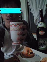 a0114535_22303213.jpg