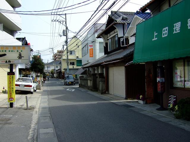 b0095061_201031.jpg