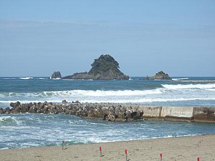 日本海!!_f0039672_17364585.jpg