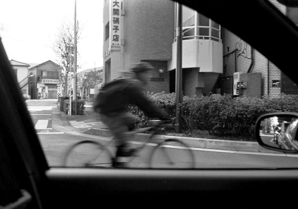 自転車便_c0182775_23194221.jpg