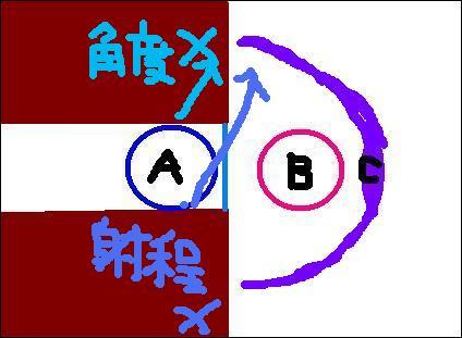 b0078381_23212496.jpg