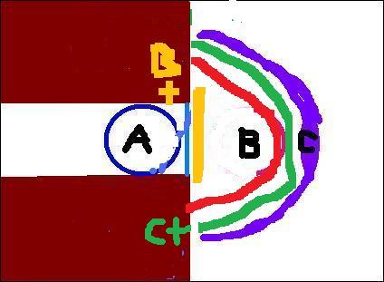 b0078381_23221180.jpg