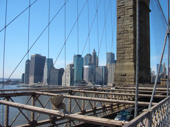 in NY 1_c0163890_223233100.jpg