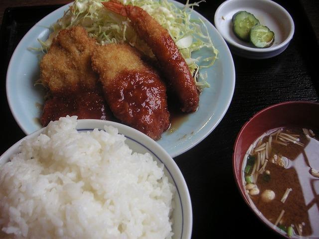 おいしい定食_d0021793_1942656.jpg