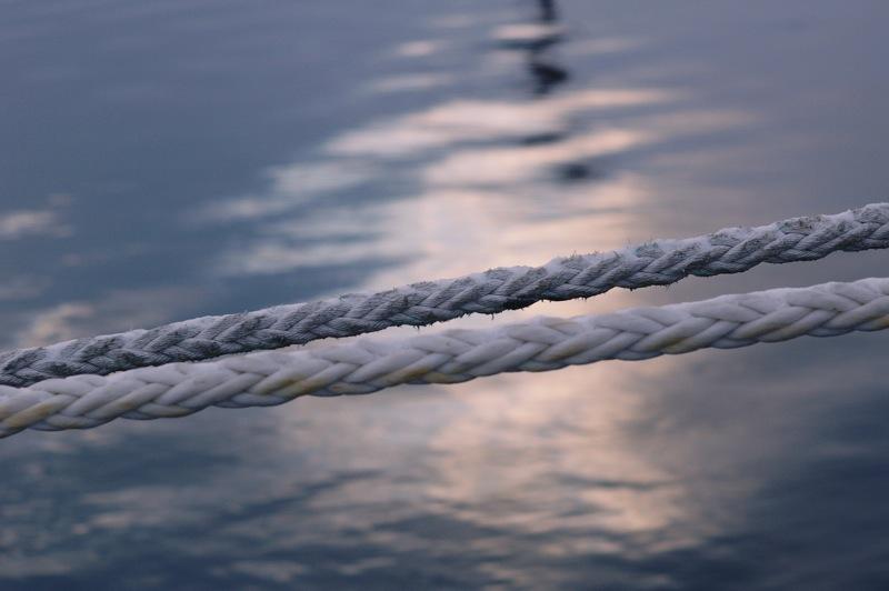 ロープ_f0042194_23285910.jpg
