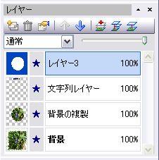d0048312_20562037.jpg