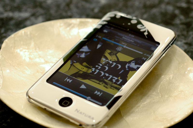 Ipod Touch のカスタマイズ_b0125014_15215771.jpg