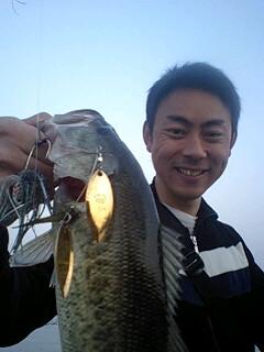 3月18日(水)_e0100021_2161846.jpg
