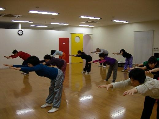 3月健身気功練功会_b0134026_1017241.jpg