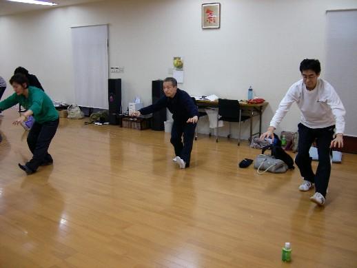 3月健身気功練功会_b0134026_1021337.jpg