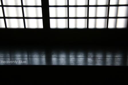 旧西尾家住宅_e0145646_18201572.jpg