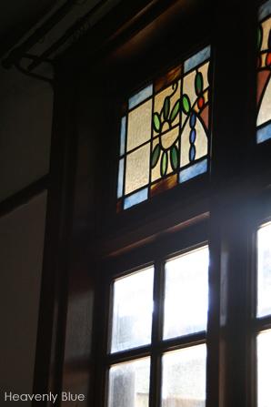 旧西尾家住宅_e0145646_18235938.jpg