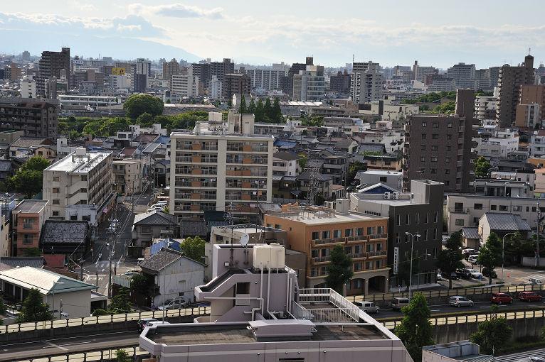 神戸町(ごうどまち)_e0170058_20185610.jpg