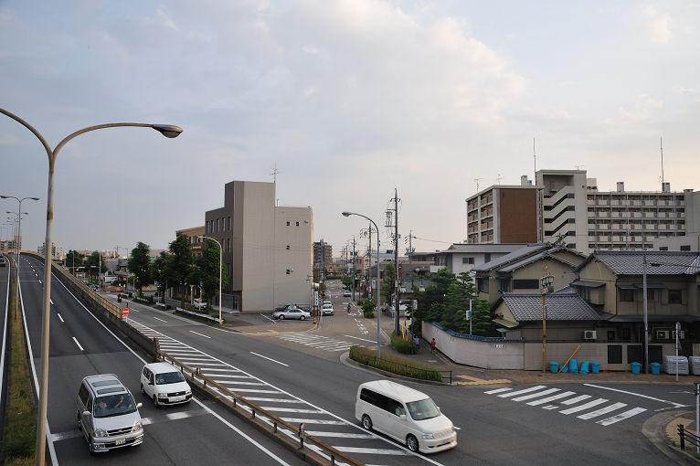 神戸町(ごうどまち)_e0170058_2019681.jpg