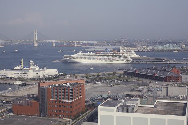 港町横浜_e0133774_21351359.jpg
