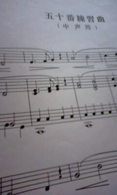 声楽、ボイストレーニングコース_f0180576_11274281.jpg