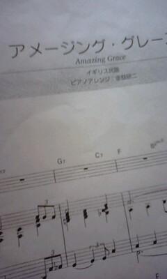 声楽、ボイストレーニングコース_f0180576_11274292.jpg
