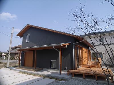 小さな家を学ぶ会_f0059988_9351160.jpg