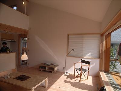 小さな家を学ぶ会_f0059988_9352520.jpg
