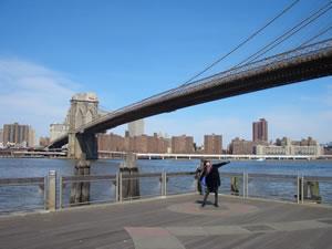 in NY 2_c0163890_22561577.jpg