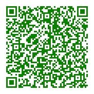 d0053999_16143764.jpg