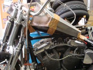 ガソリンタンク_c0153300_22141618.jpg