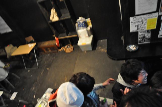 4T@名古屋7_d0136901_23124256.jpg
