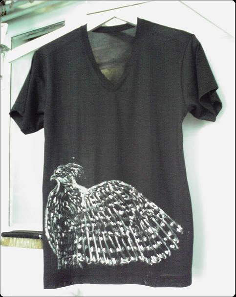 オリジナルTシャツ_c0037103_21511998.jpg