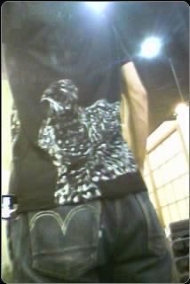 オリジナルTシャツ_c0037103_21594147.jpg