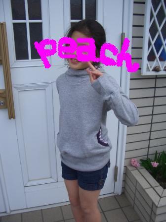 c0185207_17375354.jpg
