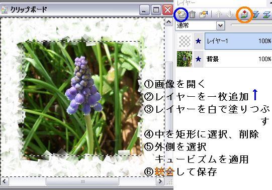 d0048312_2153482.jpg