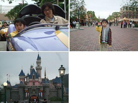 f0139029_10162894.jpg