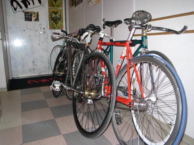 自転車_e0173533_19544778.jpg