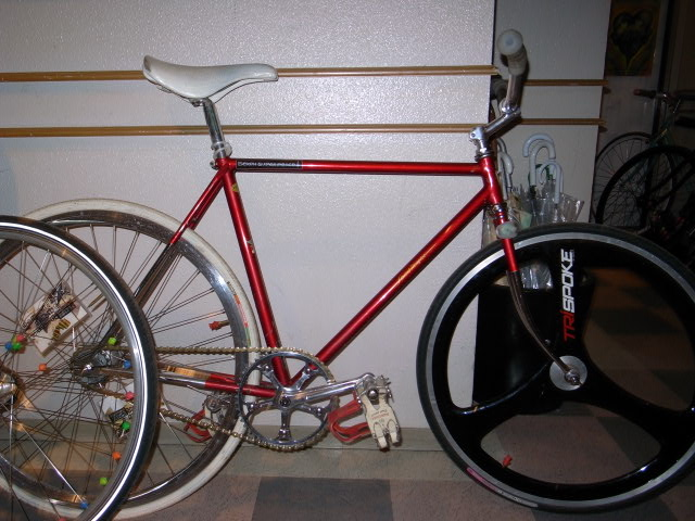 自転車_e0173533_19552491.jpg
