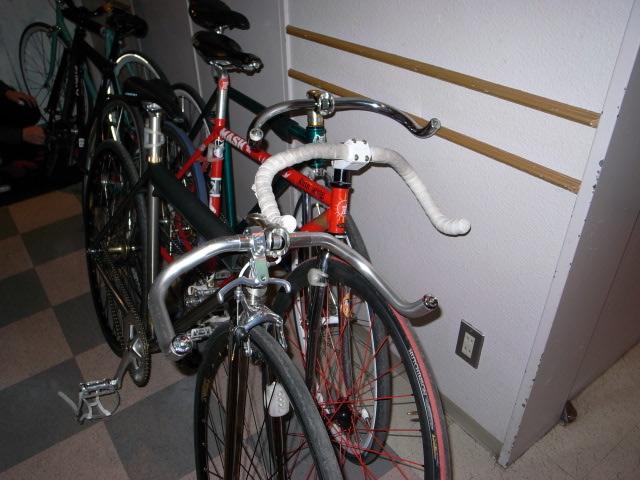 自転車_e0173533_19555987.jpg