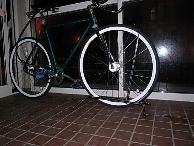自転車_e0173533_2021819.jpg