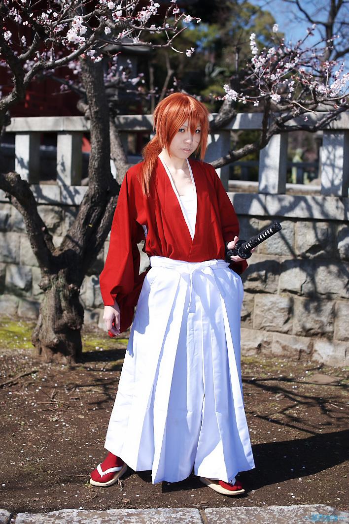 紫音 あきら さん[Akira.Shion] 2009/03/15 よみうりランド (YOMIURI LAND)_f0130741_354241.jpg